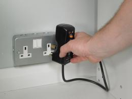 media/catalog/category//laptop-charging-units-3.jpg