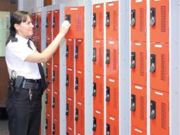 media/catalog/category//police-locker-3.jpg