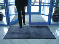 Doormats & Entrance Matting