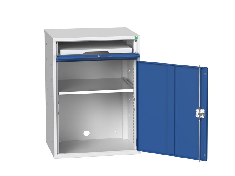 Buy Lockers & Benches | Free Delivery