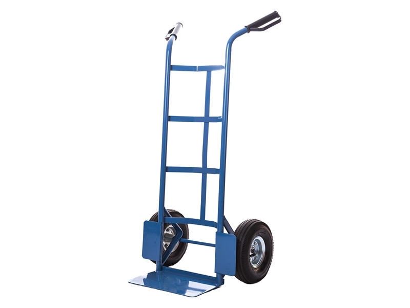 200kg British Made Sack Truck