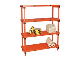 media/catalog/category/1495mm-high-plastic-shelving-3.jpg