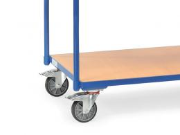 Table Top Trolley