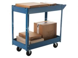 Workshop Cart