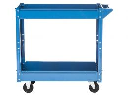 media/catalog/category/2-shelf-steel-utility-cart-3_1.jpg