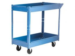 media/catalog/category/2-shelf-steel-utility-cart-4_1.jpg