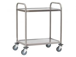 media/catalog/category/2-tier-serving-trolleys-1.jpg