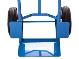 media/catalog/category/200kg-sack-truck-3.jpg