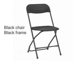 2200 Series Chair