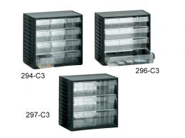 media/catalog/category/290-series-cabinets-3.jpg