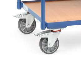 media/catalog/category/3-shelf-horizontal-pushbar-table-top-carts-3.jpg