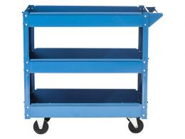 media/catalog/category/3-shelf-steel-utility-cart-3.jpg