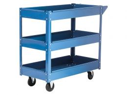media/catalog/category/3-shelf-steel-utility-cart-4.jpg