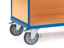 media/catalog/category/3-sided-modular-platofrm-truck2.jpg