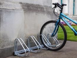 media/catalog/category/4-bike-wall-rack-5.jpg