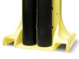 media/catalog/category/4-gas-cylinder-poly-stand-3.jpg