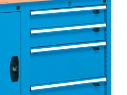 media/catalog/category/4-mobile-drawer-cabinet-with-shelf-3.jpg