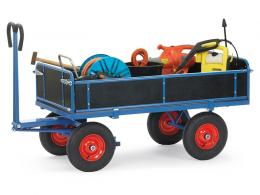media/catalog/category/4-sided-hand-platform-truck-4.jpg