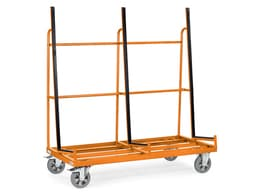 media/catalog/category/4455-sheet-material-trolley-ral-colour.jpg