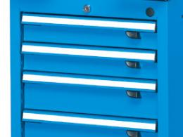 media/catalog/category/5-mobile-drawer-cabinet-3.jpg
