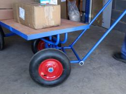 media/catalog/category/500kg-turntable-platform-truck-3.jpg