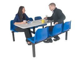 media/catalog/category/6-seater-canteen-furniture-3.jpg