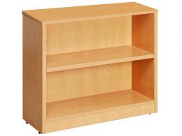 Office Wooden Bookcases