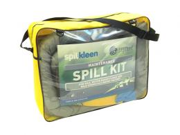 50 Litre Maintenance Spill Kit