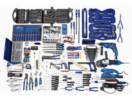 Workshop General Tool Kit B