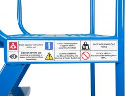 media/catalog/category/access-mobile-safety-steps-5.jpg