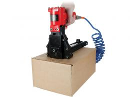 Air Operated Carton Top Stapler