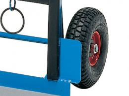Appliance Truck Short furniture mover