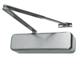 Architectural Safety Door Closer
