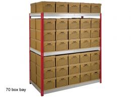 media/catalog/category/archive-storage-shelving-3.jpg