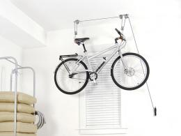 media/catalog/category/bike-storage-ceiling-hoist-3.jpg