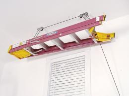 media/catalog/category/bike-storage-ceiling-hoist-4.jpg