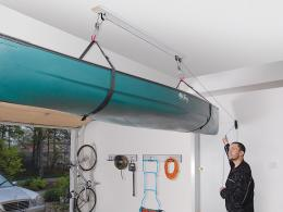 media/catalog/category/bike-storage-ceiling-hoist-5.jpg