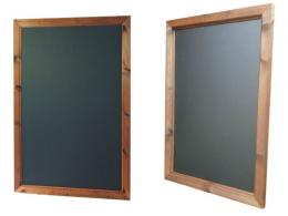 Chalkboards & Blackboards