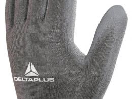 media/catalog/category/blackrock-gloves-6.jpg