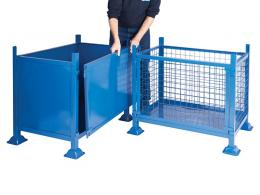 media/catalog/category/blue-steel-pallet-cage-6.jpg