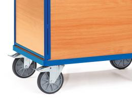 media/catalog/category/box-cart-modular-platofrm-truck2.jpg