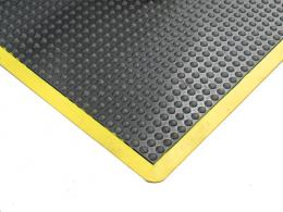 Anti-fatigue Bubblemat