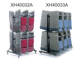 media/catalog/category/by-fold-chair-storage-3.jpg