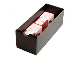 media/catalog/category/cardboard-storage-trays-3.jpg