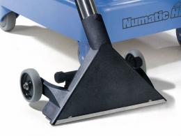 media/catalog/category/carpet-extraction-cleaner-3.jpg