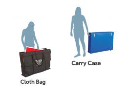 media/catalog/category/carry-cases.jpg