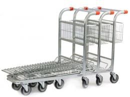 media/catalog/category/cash-and-carry-trolley3.jpg