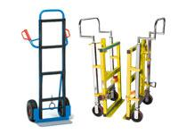 heavy duty chair carrier and other furniture removers
