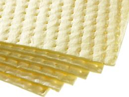media/catalog/category/chemical-absorbent-pads-3.jpg