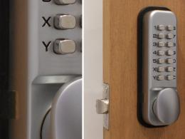 media/catalog/category/chrome-mechanical-digital-door-lock-3.jpg